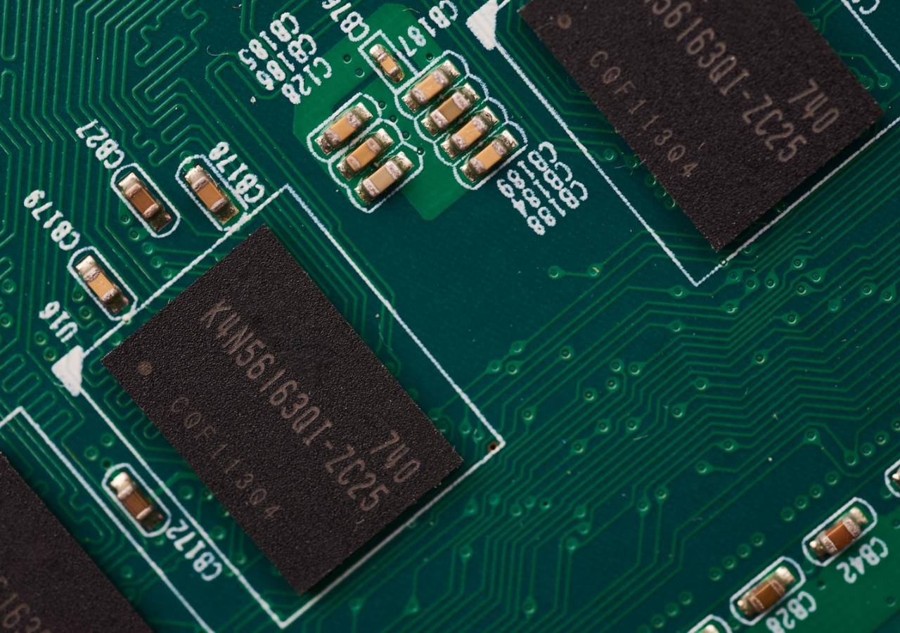 株式会社ジャパン・テクノ 電気・電子回路設計
